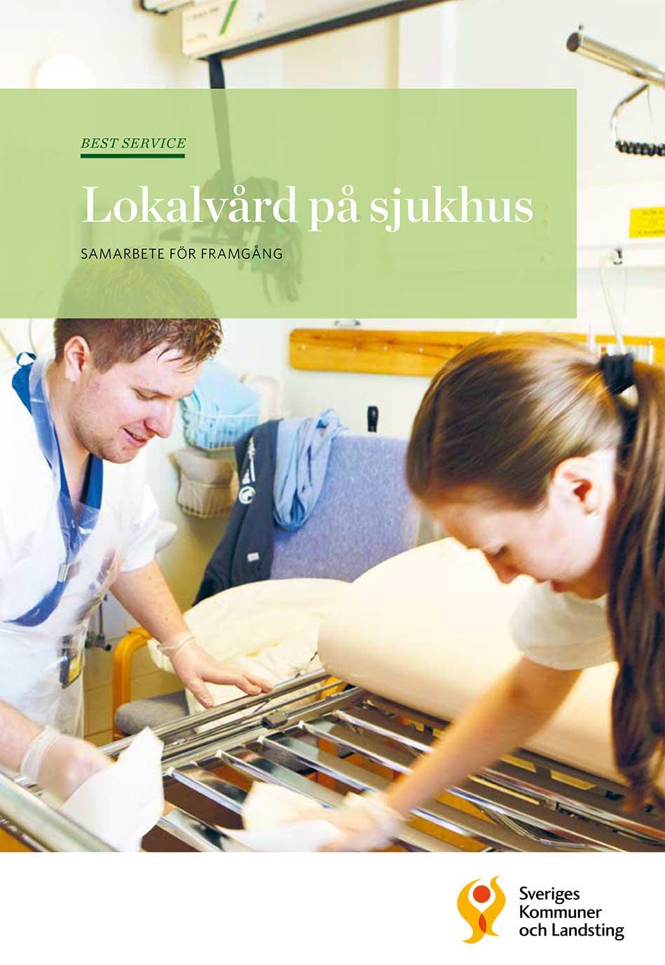 Lokalvard-pa-sjukhus-1