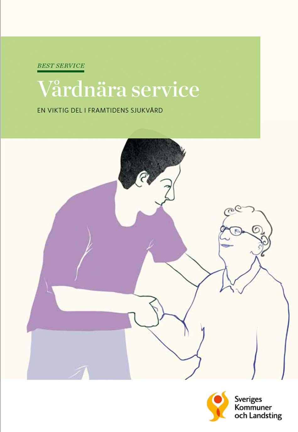 skrift-vardnara-service