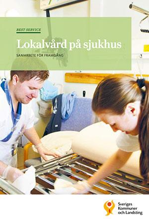 lokalvard-sjukhus