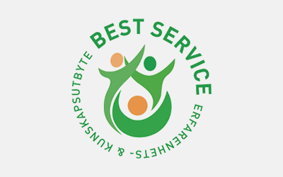Best Service årsmöte och ny styrelse